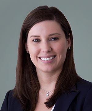 Schaumburg Family Law Attorney Sarah A. Nolan