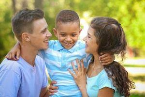 Navigating the Adoption Process in Illinois
