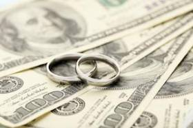 How Will Unallocated Support Be Changing in Divorces After 2018?