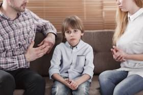 5 Tips for Telling Your Kids That You Are Getting Divorced