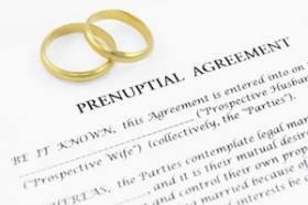 4 Reasons Why a Prenuptial Agreement May Be Found Invalid