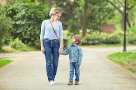 3 Things to Consider When Adopting as a Single Parent in Illinois
