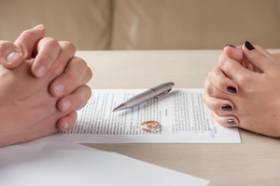 Three Types of Divorce: Finding the Best Fit